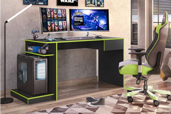 escrivaninha-gamer-rubi-preto-verde