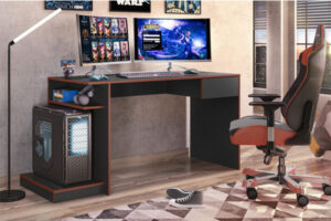 escrivaninha-gamer-rubi-preto-vermelho