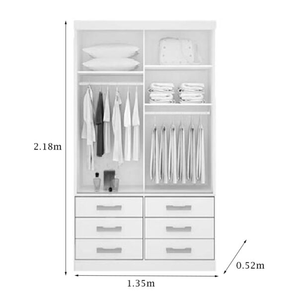 guard-roupa-meridian-2-portas--branco