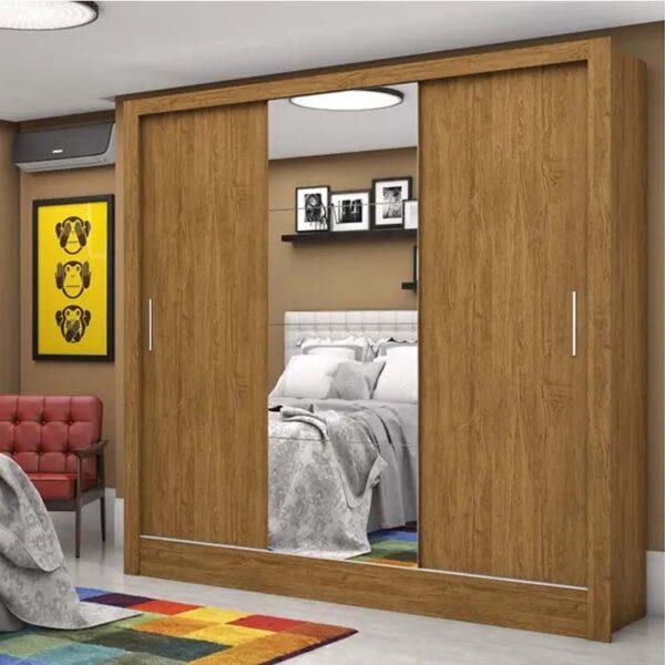 guarda-roupa-3-portas-espelho-marrocos-freijó-carioca