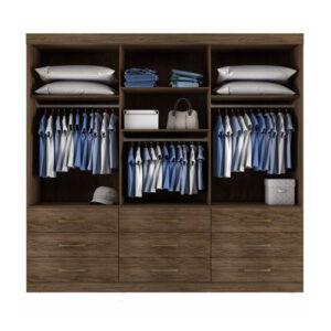 guarda-roupa-3-portas-turim-avelã-binachi-interno