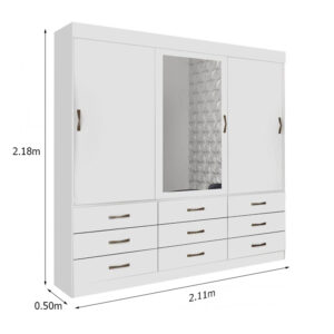 guarda-roupa-3-portas-turim-branco-binachi-medidas