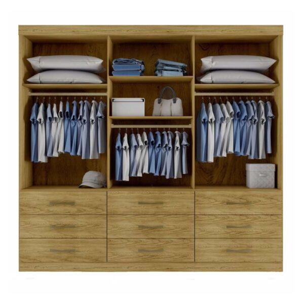 guarda-roupa-3-portas-turim-rovere-binachi-interno