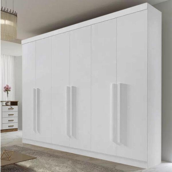 guarda-roupa-da-vinci-6-portas-branco-ddoro