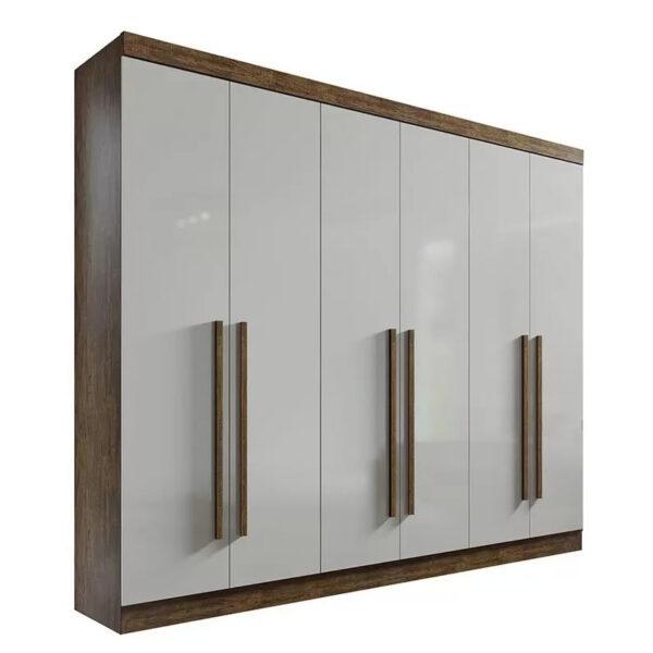 guarda-roupa-da-vinci-6-portas-ype-off-white-ddoro
