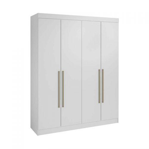guarda-roupa-davinci-4pts-branco-500x500
