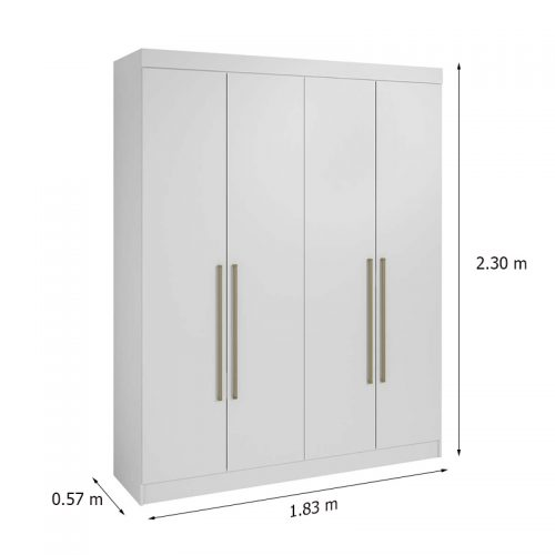guarda-roupa-davinci-4pts-branco-medidas-500x500