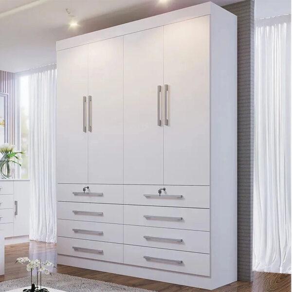 guarda-roupa-demor-4-portas-branco-ddoro
