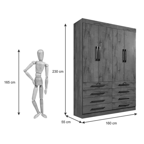 guarda-roupa-demor-4-portas-ype-ddoro