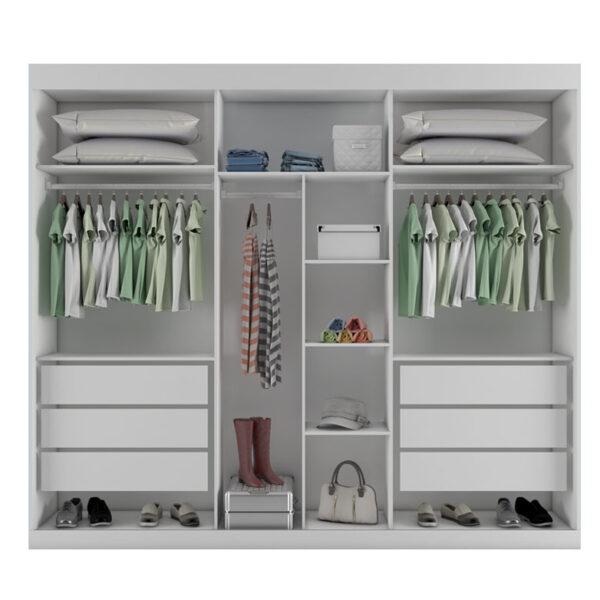 guarda-roupa-genova-6-portas-puxador-madeira-branco-interno