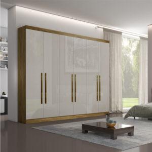 guarda-roupa-genova-6-portas-puxador-madeira-rovere-off