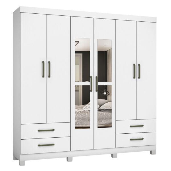 guarda-roupa-hercules-6-portas-brancof