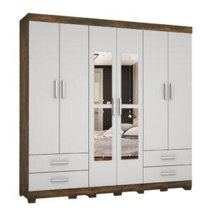 guarda-roupa-hercules-6-portas-demolição-off-white