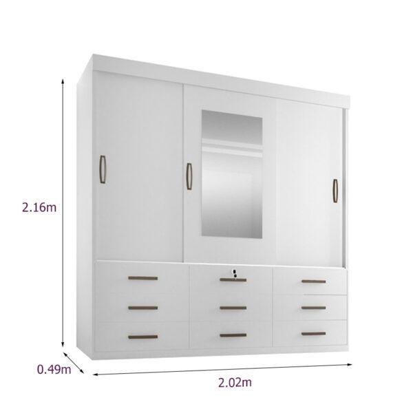 guarda-roupa-ipanema-3-portas-branco