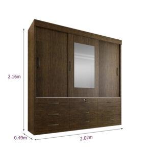 guarda-roupa-ipanema-3-portas-ype