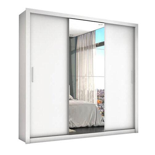 guarda-roupa-master-3-portas-com-espelho-carioca-branco