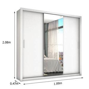 guarda-roupa-master-3-portas-com-espelho-carioca-branco-medidas
