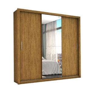 guarda-roupa-master-3-portas-com-espelho-carioca-frejo