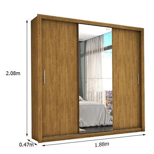 guarda-roupa-master-3-portas-com-espelho-carioca-frejo-medidas