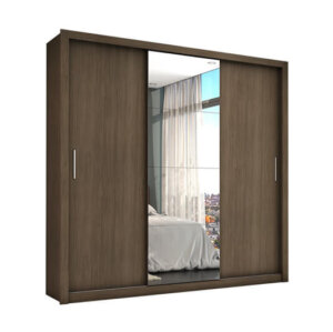 guarda-roupa-master-3-portas-com-espelho-carioca-malbec