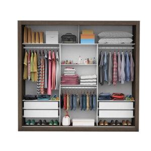 guarda-roupa-master-3-portas-com-espelho-carioca-malbec-interno