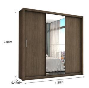 guarda-roupa-master-3-portas-com-espelho-carioca-malbec-medidas