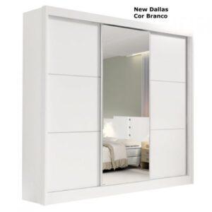 guarda-roupa-new-dallas-branco-500x500