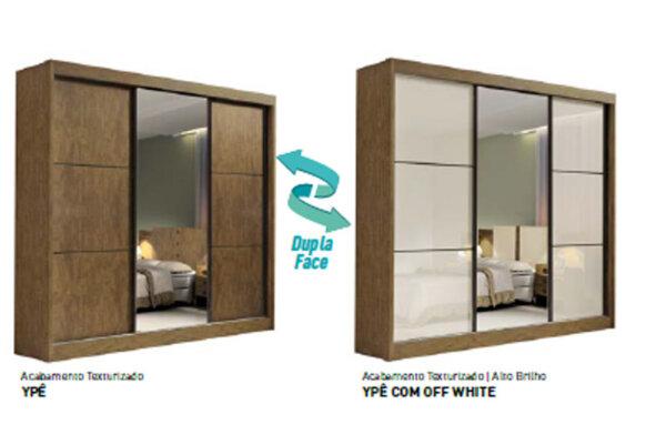 guarda-roupa-new-dallas-ype-off-white-flex