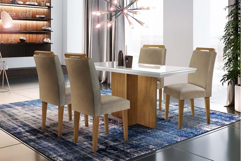 mesa-berlim-120-4-cadeiras-athenas-turim-07-imbuia-tampo-off-rufato
