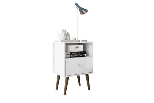 mesa-de-cabeceira-mb2014-branco-bechara