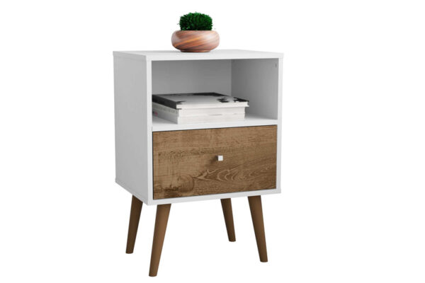 mesa-de-cabeceira-mb2014-branco-madeira-rustica-bechara