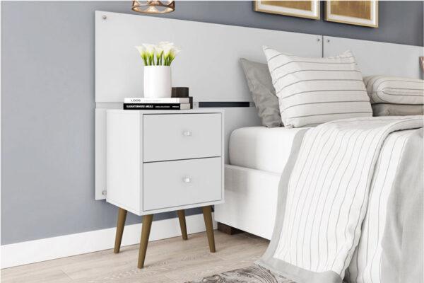 mesa-de-cabeceira-mb2015-branco-bechara
