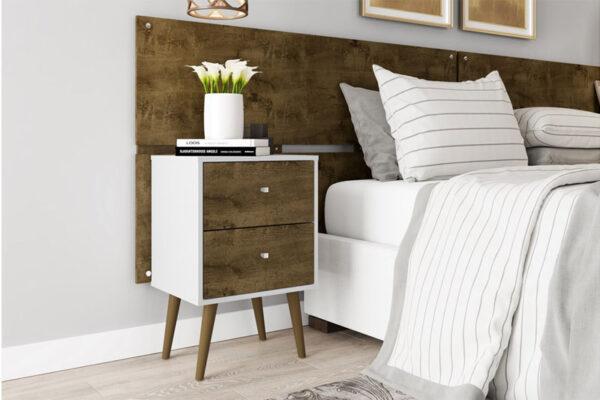 mesa-de-cabeceira-mb2015-branco-madeira-rustica-bechara