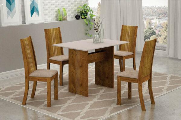 mesa-florença-120x80-4-cadeiras-vitoria