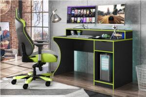 mesa-gamer-safira-preto-verde