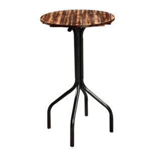 mesa-goiás-tampo-de-madeira