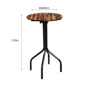 mesa-goiás-tampo-de-madeira-medidas