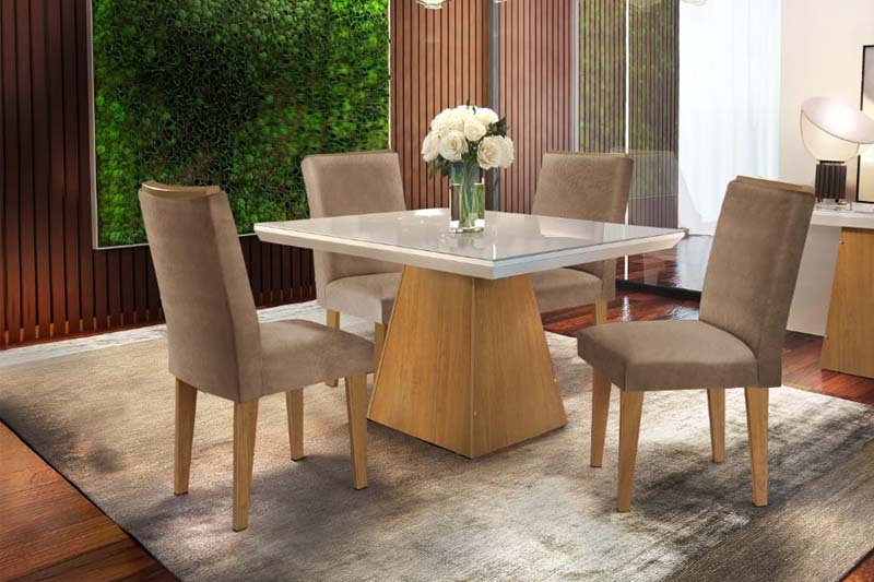 mesa-luna-120x80-4-cadeiras-lunara-imbuia-tampo-off-tecido-turim-07