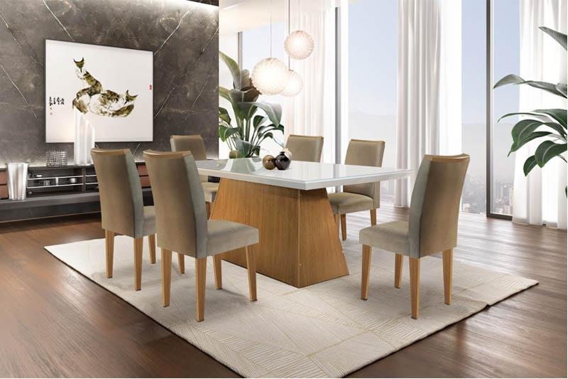 mesa-luna-180x90-6-cadeiras-lunara-imbuia-tampo-off-tecido-turim-07