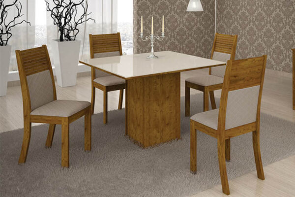 mesa-napoli-90x90-vidro-off-4-cadeiras-havai-palha