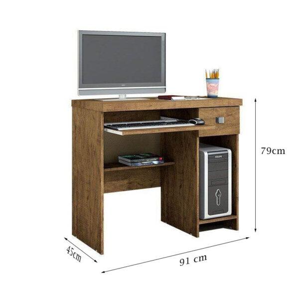 mesa-para-computador system-ype-valdemoveis
