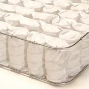 molas ensacadas colchão 300x300 1