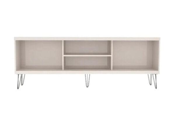 rack-bancada-frizz-1.80-off-white-buriti