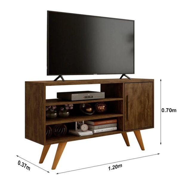 rack-requinte-para-tv-até-55-polegadas-avela-ype