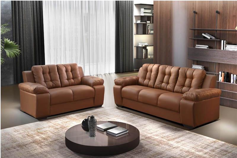 sofa-3x2-lugares-240-korano-pequim-1