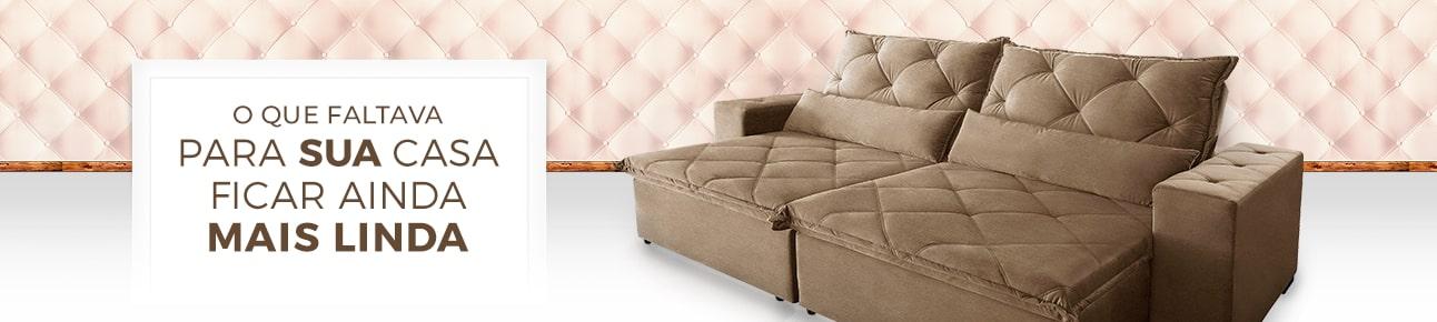 sofa-retratil-rj