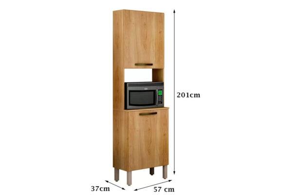 torre-quente-cozinha-valencia-carvalho